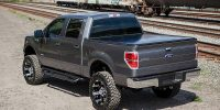 Best Tonneau Covers For F150