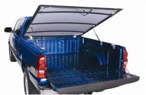 Best tonneu covers f150