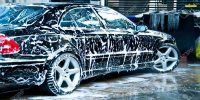 Ultimate Guide On Cleaning Your Car Properly