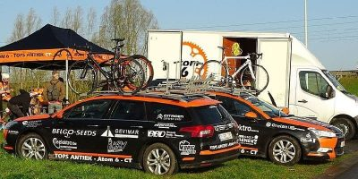 6 Best Bike Racks for SUV and How To Choose The Right One