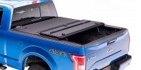 Extаng Enсоrе Review: Low-Profile Truck Cover