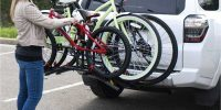 Best Bike Racks of 2019: Everything You Need To Know Before Purchasing a Bike Rack