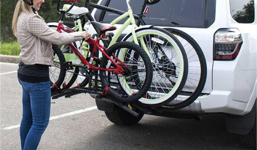 Bike Rack For Suv >> Best Bike Racks Of 2019 Ultimate Guide You Should Not Ignore