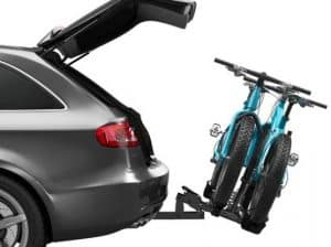 How to choose the best bike rack? definitive guide